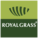 royal grass logo